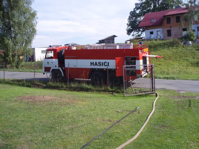 P9060001.JPG