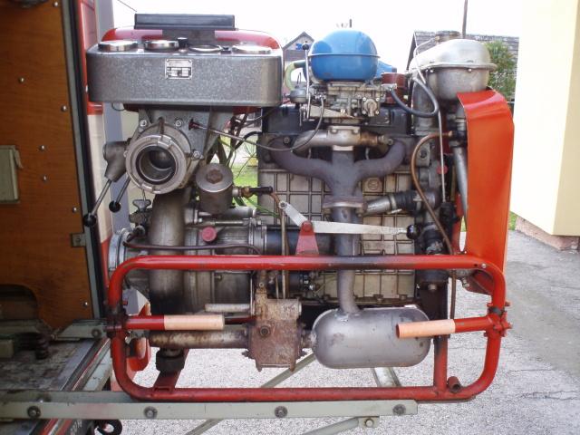 P7060015.JPG