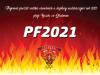 PFka 2021